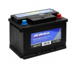 ACDELCO BATTERY M62-H3